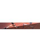 Товари для легкої атлетики - купити в інтернет магазині Декатлон Україна