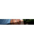 Баскетбольні щити, корзини і аксесуари